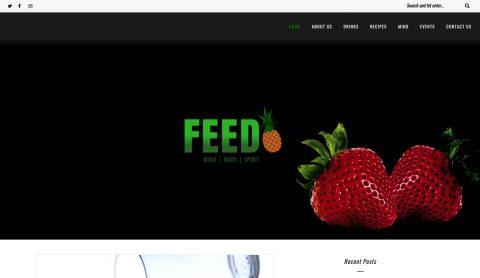 Feed mbs